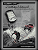 CompeGPS Pocket Land 2.3 screenshot. Click to enlarge!