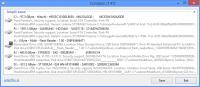 Compton 1.43 screenshot. Click to enlarge!