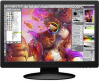 Corel Painter 2018 18.0.0.600 screenshot. Click to enlarge!