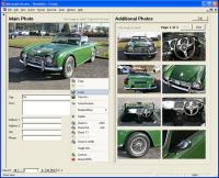 DBPix 2.0.3.2 screenshot. Click to enlarge!