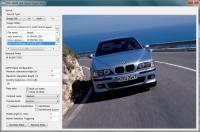 DTK LPR SDK 3.0.181 screenshot. Click to enlarge!