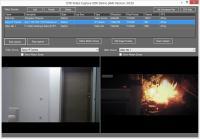 DTK Video Capture SDK 3.0.121 screenshot. Click to enlarge!