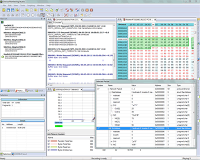 Device Monitoring Studio 7.73.00.7436 screenshot. Click to enlarge!