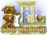 Dog Rescue 1.0 screenshot. Click to enlarge!