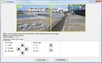 Dual Monitor Tools 2.4 screenshot. Click to enlarge!