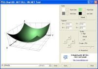 ELMathSolver .NET 2.31 screenshot. Click to enlarge!