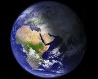 EarthView 5.6.1 screenshot. Click to enlarge!