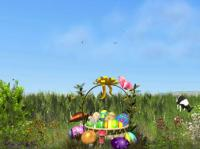 Easter Basket 5.07 screenshot. Click to enlarge!