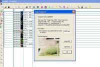 EasyNN-plus 14.0 screenshot. Click to enlarge!