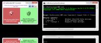 Eazfuscator.NET 4.9.4.9.98.31480 screenshot. Click to enlarge!