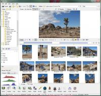 ExifPro 2.1.0 screenshot. Click to enlarge!
