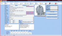 ExportNet Full screenshot. Click to enlarge!