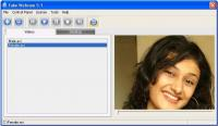 Fake Webcam 7.3 screenshot. Click to enlarge!