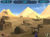 Fight Terror Online 3.0 screenshot. Click to enlarge!