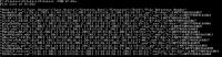 FileList 3.3 screenshot. Click to enlarge!