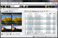FileMany 2.1.7.3 screenshot. Click to enlarge!