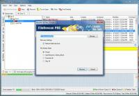 FileRescue Professional 4.12.211 screenshot. Click to enlarge!