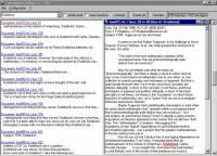 Fomdigests 1 screenshot. Click to enlarge!