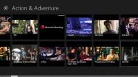 Free Movies Box for Windows 10/8.1 1.8.8.0 screenshot. Click to enlarge!