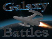 Galaxy Battles 3.2 screenshot. Click to enlarge!