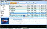GetGo Download Manager 5.3.0.2712 screenshot. Click to enlarge!