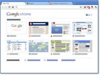 Google Chrome 58.0.3029.110 screenshot. Click to enlarge!