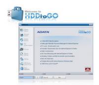 software hddtogo download