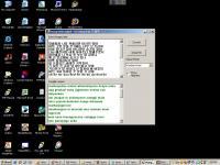Hangeul2Konglish 1.0.2378 screenshot. Click to enlarge!