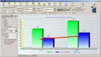 Home finance 1.2.3en screenshot. Click to enlarge!