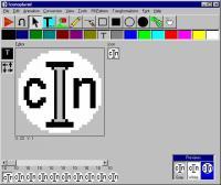 Iconoplasm 2 screenshot. Click to enlarge!