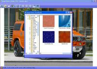 Image Viewer InDepth 1.2.0.0 screenshot. Click to enlarge!