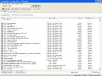 Imesh PRO 6.6.4 screenshot. Click to enlarge!