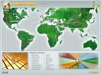 IndustryPlayer 6.60 screenshot. Click to enlarge!