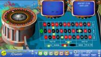 Island Roulette 1.0 screenshot. Click to enlarge!