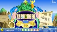 Island Videopoker 1.0 screenshot. Click to enlarge!