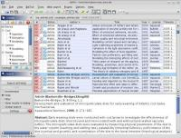 JabRef 3.7 screenshot. Click to enlarge!
