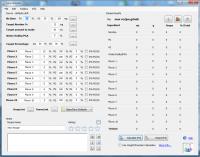 Juice Grinder 3.2.0.48837 screenshot. Click to enlarge!