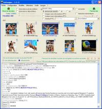 Kalimages Basic 1.0 screenshot. Click to enlarge!