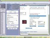 Legal Mypace Friend Adder 1.0 screenshot. Click to enlarge!