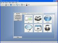 MGCS 2006 screenshot. Click to enlarge!