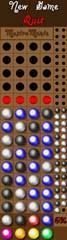 Mastro Mente 1.2 screenshot. Click to enlarge!