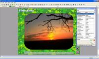 MaxMedia PRO 2.2.00 screenshot. Click to enlarge!
