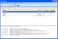 Merlin JustDeals 2.2.75 screenshot. Click to enlarge!