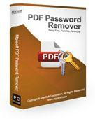 Mgosoft PDF Password Remover SDK 9.5.12 screenshot. Click to enlarge!