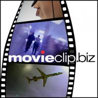 MovieClip_Movie 2.0 screenshot. Click to enlarge!