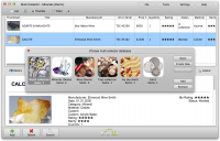 Multi Collector PRO 5.15.52 screenshot. Click to enlarge!