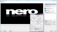 Nero 2017 18.0.05900 screenshot. Click to enlarge!
