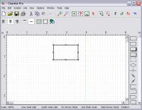 Novagraph Chartist Flowchart 5.2 screenshot. Click to enlarge!