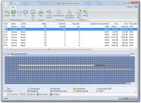O&O Defrag Server Edition 20.0.449 screenshot. Click to enlarge!