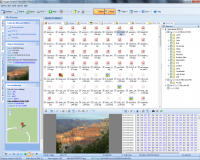 oxygen forensic suite download